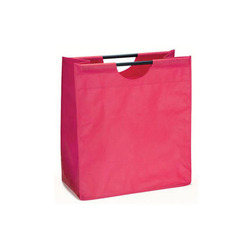 U+Cut+Bag