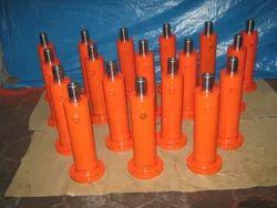 Mobile Design Cylinders