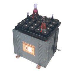 Rotary Shaker Machine
