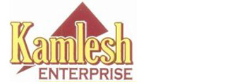 Kamlesh Enterprise