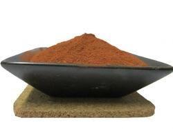 Manjistha Powder