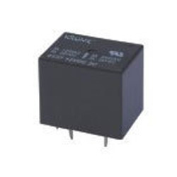 Industrial Relays- PCB Power Relays