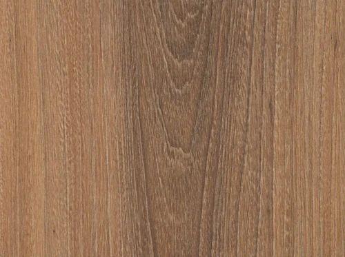 Pergo Laminate Flooring Laminate Flooring Acacia Chocolate Pu 3500