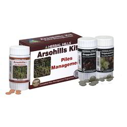 Piles Medicine Treatment