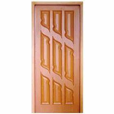 membrane doors dsw1107
