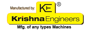 Krishna Engineers, India