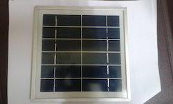 5.8V Solar Panel