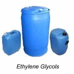 Ethylene Glycols