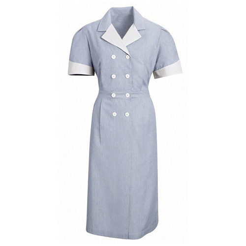 057315cbd3c Housekeeping Uniform at Best Price in India