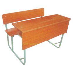 Classroom+Chair