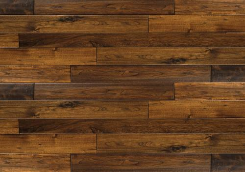 Decking and flooring wooden flooring manufacturer from hyderabad wooden flooring ppazfo