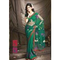 New Hot Designer Sarees