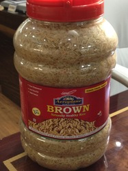 a.p. instant brown rice