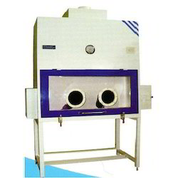 Biosafety Cabinets Manufacturer From Chennai - Biosafety cabinet price
