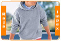 kids sweat shirts