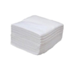 Towel Disposable