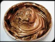 High Temperature Copper Paste