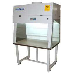 Biosafety Cabinet Exporter from Chennai