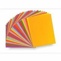 Paper services