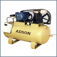 Adson Engineering Corporation