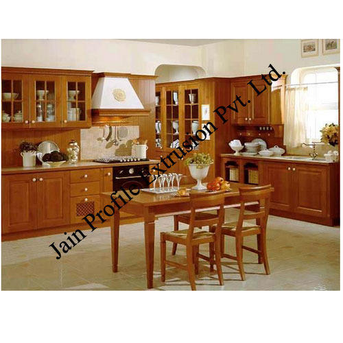 Kitchen Cabinets - KC-01 Kitchen Cabinet Manufacturer from Silva on residential metal kitchen cabinets, 20 in kitchen cabinets, car cabinets, tiara maple cabinets, kansas city custom outdoor cabinets, k-series kitchen cabinets, furniture made from cabinets,