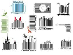 Barcode Solutions Provider