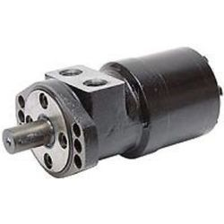 Parker Hydraulic Motor Repair Services
