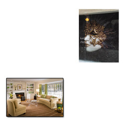 Wall Mural for Home Decoration