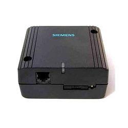 Good Quality Tc35i GSM Tc35i Modem