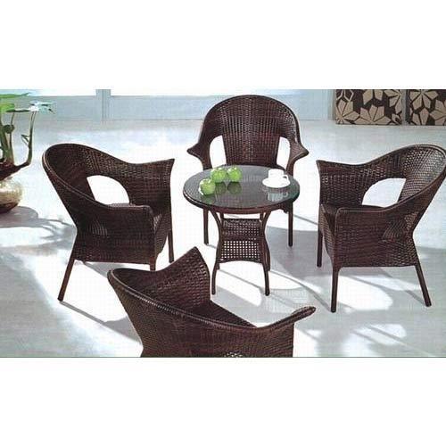 Outdoor Chairs And Tables outdoor chairs and tables