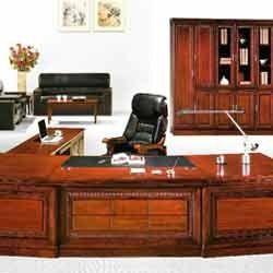 Baljit industries manufacturer of metal almirah - Metal office furniture manufacturers ...