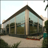 Associated Technocrats Private Limited