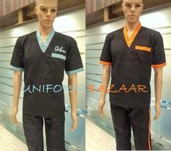 assistant chefs clothing acu 9
