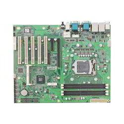 Industrial ATX Motherboard
