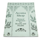 Vedic Aroma Booklet Essential oil guide