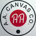 AA Canvas Company