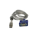 I2R-890 USB Converter