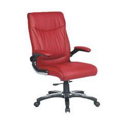 Mid Back Executive Chair