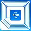 RFID Software For Events And Exhibitions