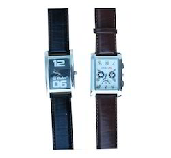wrist-watch-pair