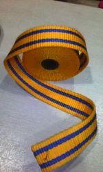 Safety Belts Roll