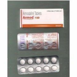 Armod Tablet 150 mg