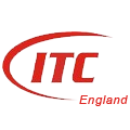 Intuitech Tool Company India Pvt. Ltd. ( Subsidery Of International Tool Comany Ltd United Kingdom )