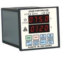 jigger controller