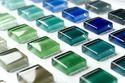 Glass Color