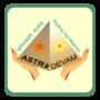 Astro Devam Private Limited