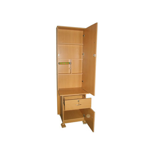 wooden sofa wardrobes and furniture wooden table wooden dressing