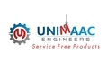 Unimaac Engineers