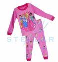 Kids Night Wear Sets
