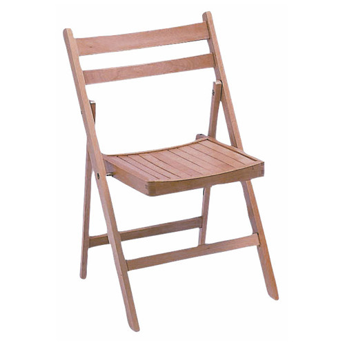 oda chair chairs wood tattoo folding com wooden on design